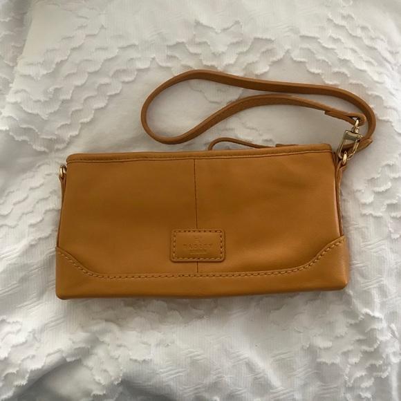 Radley London Bags Small Wristlet Poshmark